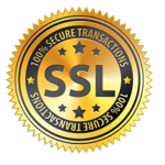 SSL Secure Transaction
