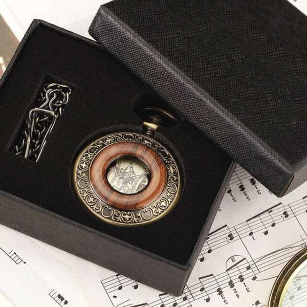 the-hampshire-wooden-pocket-watch-uk-6