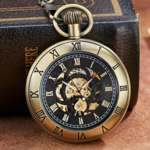 The-Lancashire-Mens-Pocket-Watch-UK-1
