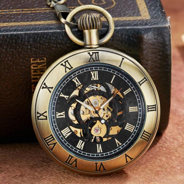 The-Lancashire-Mens-Pocket-Watch-UK-1