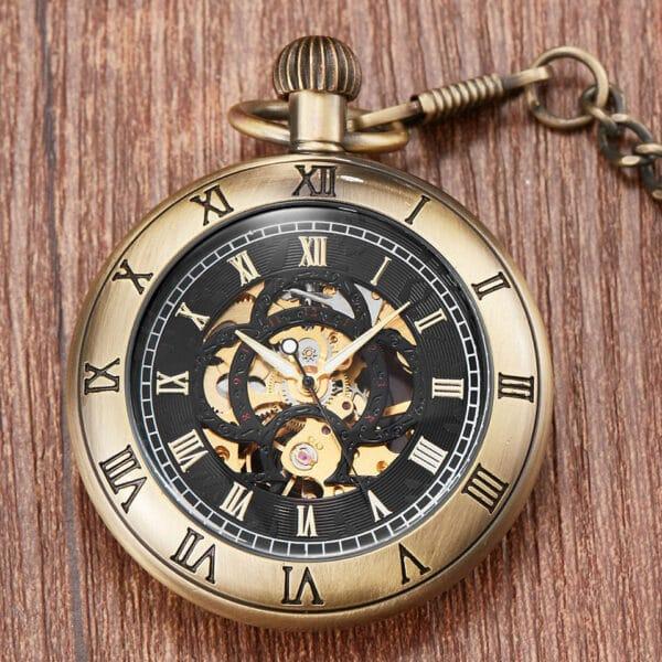 The-Lancashire-Mens-Pocket-Watch-UK-2