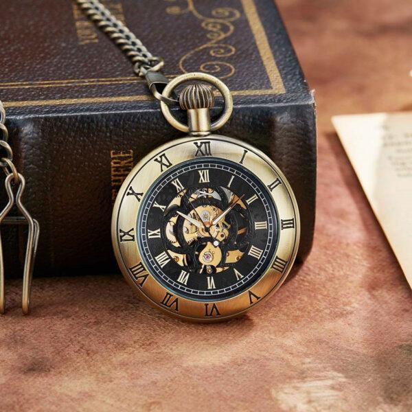 The-Lancashire-Mens-Pocket-Watch-UK-3
