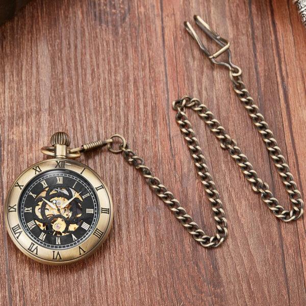 The-Lancashire-Mens-Pocket-Watch-UK-4