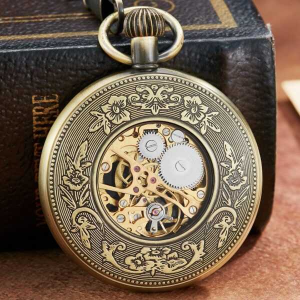The-Lancashire-Mens-Pocket-Watch-UK-5