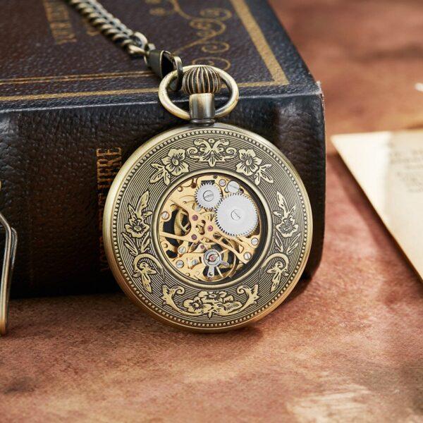 The-Lancashire-Mens-Pocket-Watch-UK-6