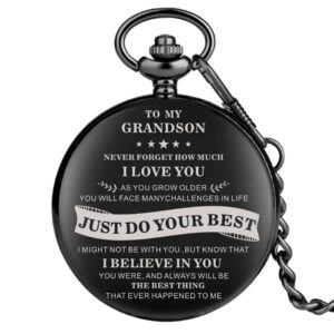 to-my-grandson-mens-pocket-watch-uk-1