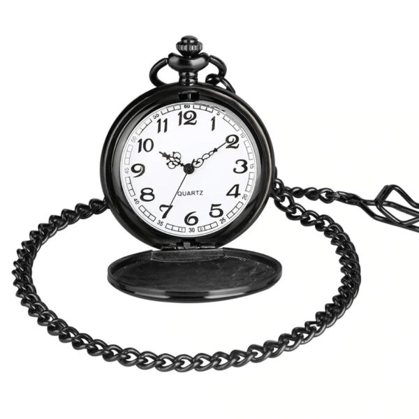 to-my-grandson-mens-pocket-watch-uk-2