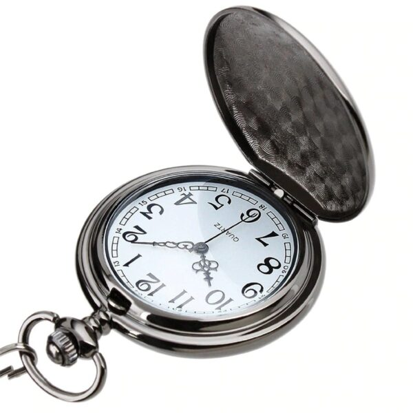 to-my-grandson-mens-pocket-watch-uk-4