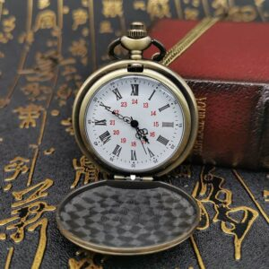to-my-son-mens-pocket-watch-bronze-uk-1