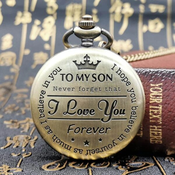 to-my-son-mens-pocket-watch-bronze-uk-2
