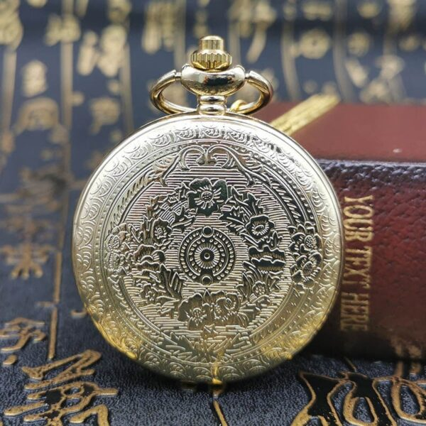 to-my-son-mens-pocket-watch-bronze-uk-4